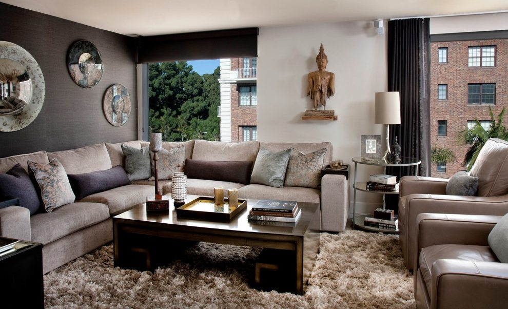 Amazing Latest Buddha Coffee Tables Inside Buddha Interior Design Living Room Asian With Coffee Table San (Image 2 of 50)