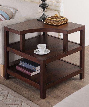 Amazing Latest Corner Coffee Tables For Top 25 Best Corner Table Ideas On Pinterest Diy Storage Bed (View 8 of 50)