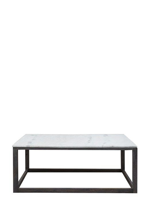Amazing Latest French White Coffee Tables Intended For 45 Best Coffee Tables Images On Pinterest (View 38 of 50)