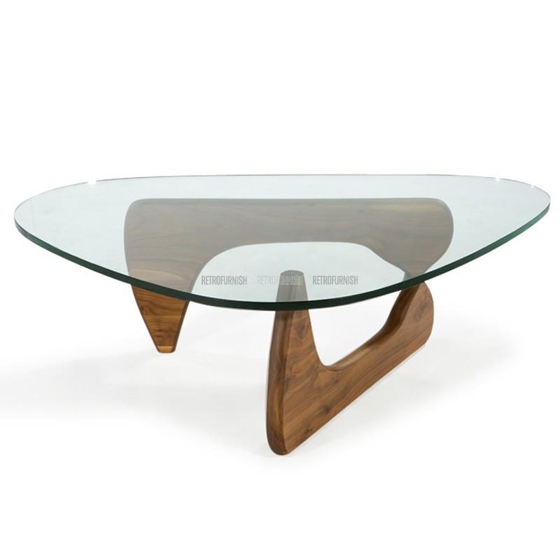 Amazing Latest Noguchi Coffee Tables Inside Modern Noguchi Coffee Table Original (View 11 of 40)