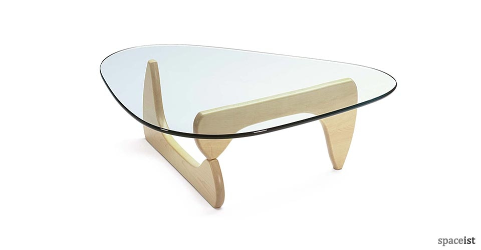 Amazing Latest Oblong Coffee Tables Intended For Coffee Table Glass Coffee Table In Your Living Room Glass Coffee (Image 2 of 40)