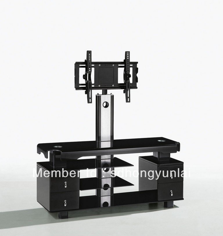 Amazing Latest Stand Alone TV Stands Throughout Stand Alone Tv Stand (Image 9 of 50)