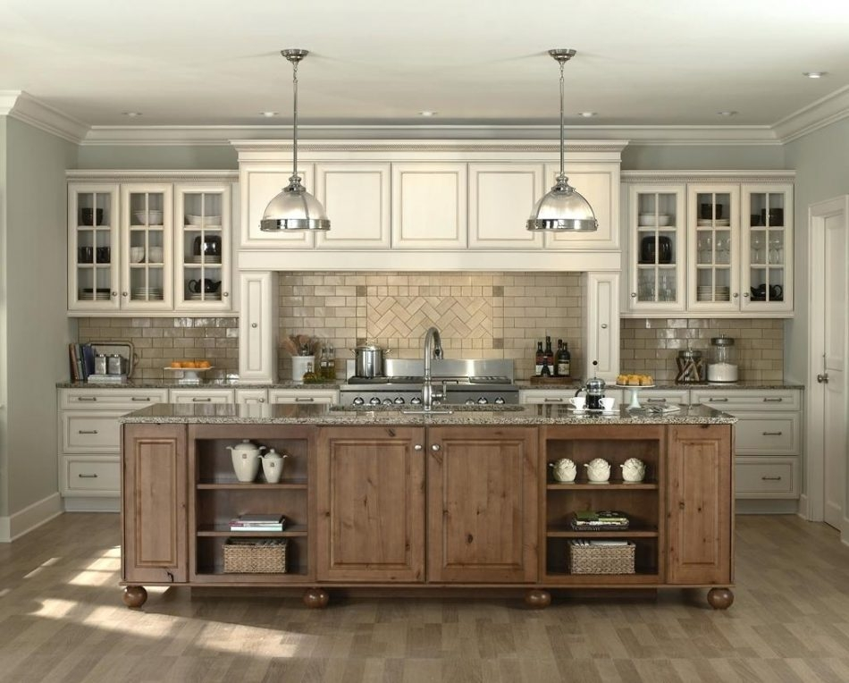 Amazing Latest White Painted TV Cabinets Regarding Image Of Kitchen Cabinets White Inspirationpainting Oak Without (View 34 of 50)