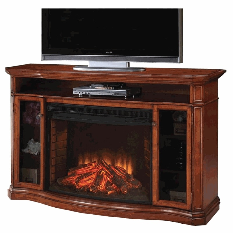 Amazing New Bjs TV Stands Regarding Government Grants News Financial Assistance Education Health (Image 2 of 50)