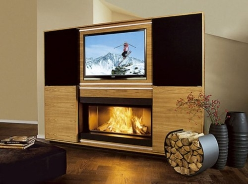 Amazing New Bjs TV Stands With Wholesale Tv Stands Tv Stands Fireplace Tv Stand Bjs Fireplace Tv (Image 3 of 50)