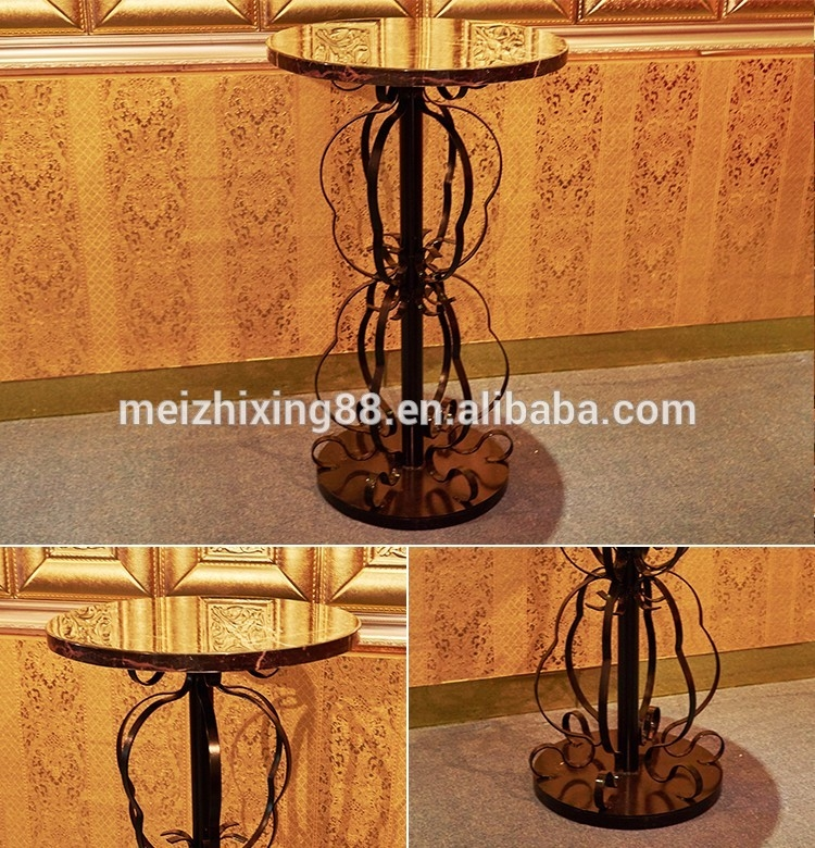 Amazing New Buddha Coffee Tables With Regard To Casino Furniture Counters Buddha Coffee Tables Cheap Tea Table (View 34 of 50)
