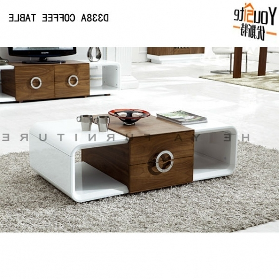 Amazing New Coffee Tables And TV Stands Matching Regarding Living Room Awesome Matching Coffee Table And Tv Stand Tv Table (Image 2 of 50)