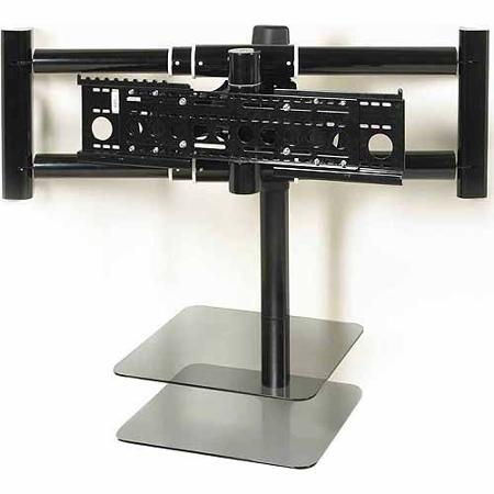 Amazing New Compact Corner TV Stands For Cheap Black Tv Corner Stand Find Black Tv Corner Stand Deals On (Image 3 of 50)