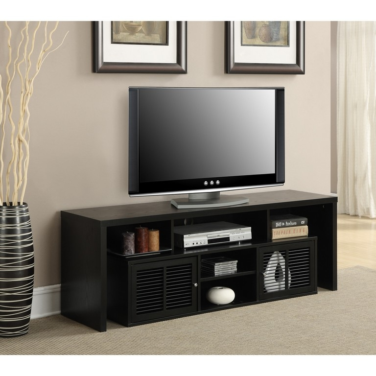Amazing New Maple TV Stands For Flat Screens Regarding Maple Tv Stands For Flat Screens (Image 2 of 50)
