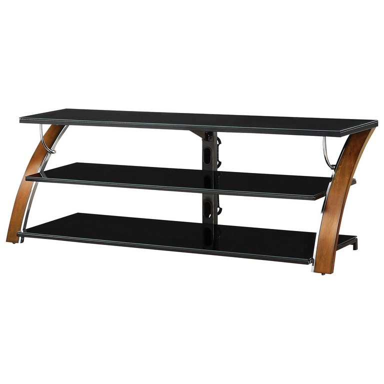 Amazing New Modern Low Profile TV Stands In Low Profile Tv Stands For Flat Screens (View 38 of 50)
