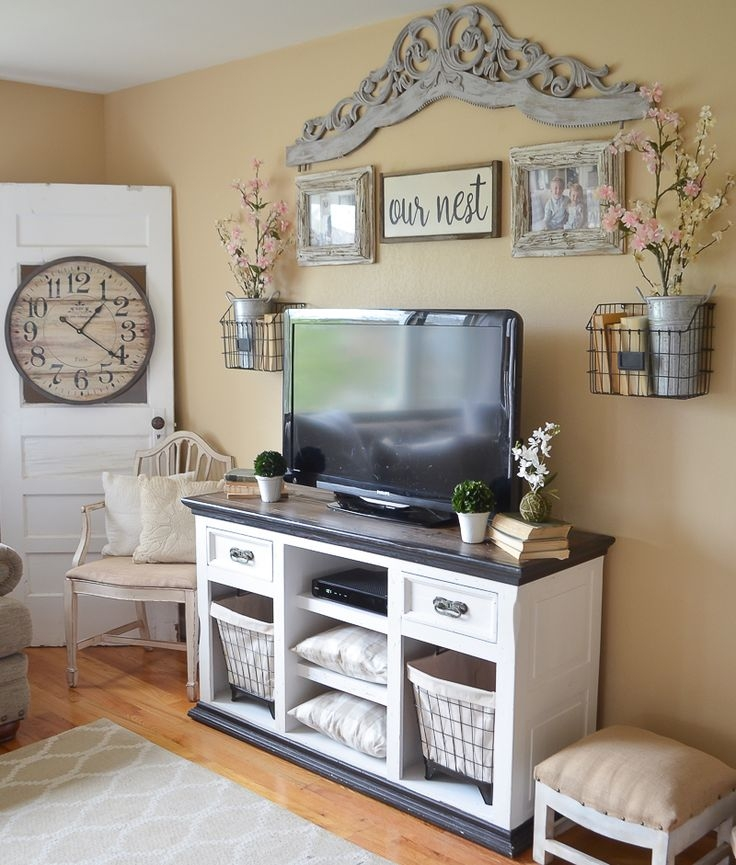 50 best ideas playroom tv stands tv stand ideas. Black Bedroom Furniture Sets. Home Design Ideas