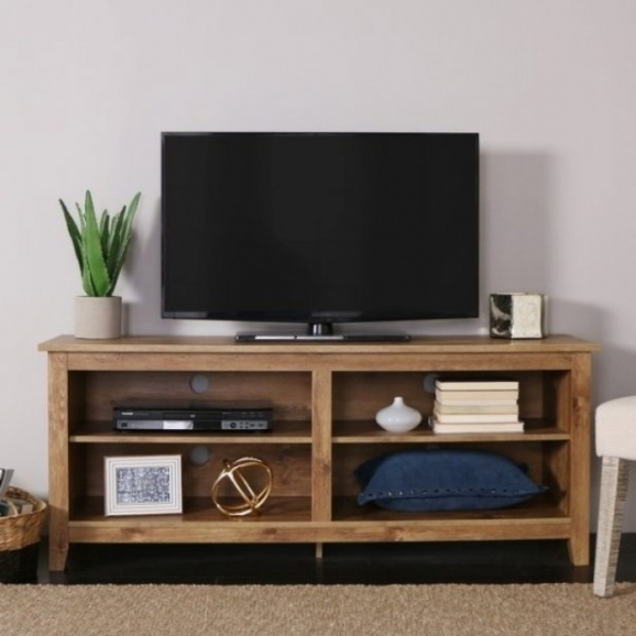 Amazing New Stylish TV Stands Intended For Stylish Tv Stands Tv Media Standsfurniture Row Within Furniture (Image 2 of 50)