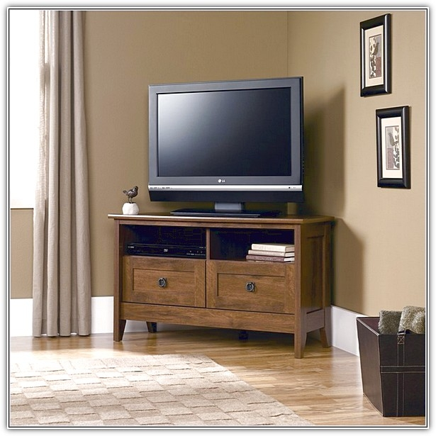 Amazing New TV Stands And Computer Desk Combo For Tv Stands Cheap Tv Cabinets Corner Tv Stands And Tv Furniture (View 30 of 50)