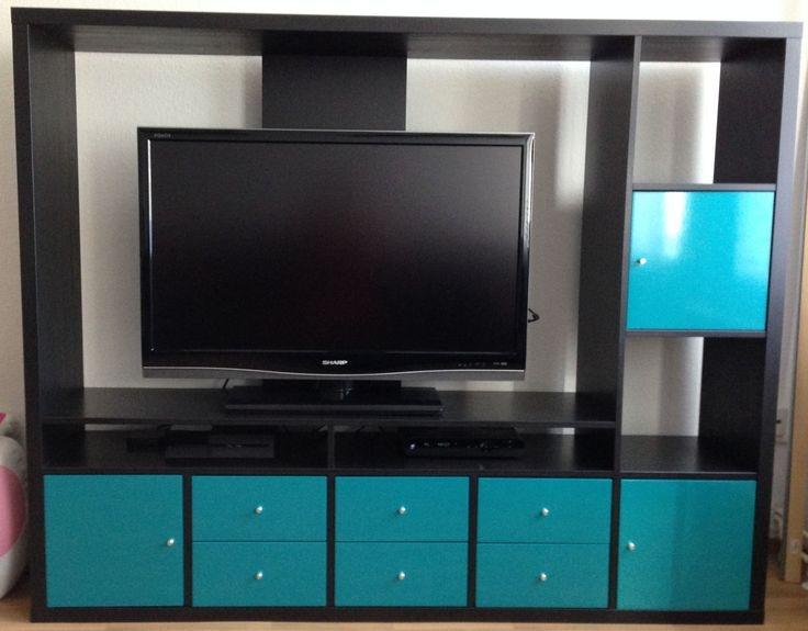 Amazing New TV Stands At IKEA Within Tv Stands New Released Modern Design 55 Inch Tv Stand Ikea Ikea (Image 2 of 50)