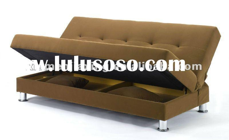 Amazing Of Folding Sofa Bed With Collapsible Sofa Bed All Old Pertaining To Collapsible Sofas (Image 6 of 20)