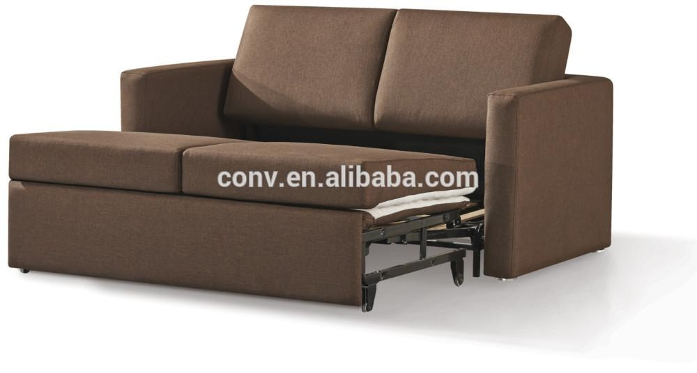 Amazing Of Folding Sofa Bed With Collapsible Sofa Bed All Old Regarding Collapsible Sofas (Image 7 of 20)
