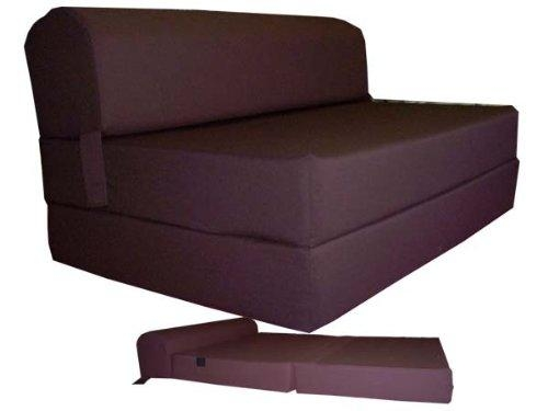 Amazing Of Folding Sofa Bed With Collapsible Sofa Bed All Old With Collapsible Sofas (Image 8 of 20)