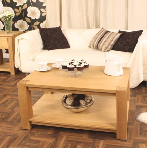 50 Best Cd Storage Coffee Tables