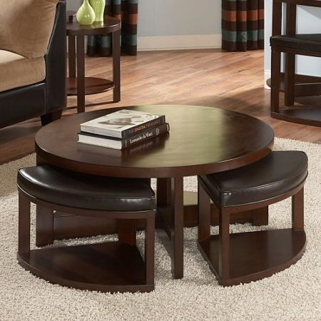 Amazing Popular Cherry Wood Coffee Table Sets In Cheap Cherry Wood Coffee Table Sets Find Cherry Wood Coffee Table (View 41 of 50)
