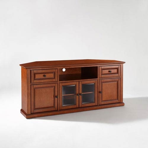Amazing Popular Corner 60 Inch TV Stands With Regard To Tv Stands Cabinets On Sale Bellacor (Image 2 of 50)