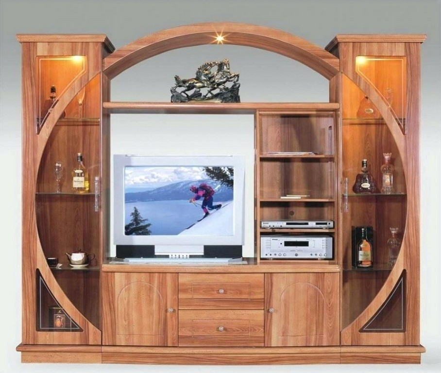 Amazing Popular Corner TV Stands For 50 Inch TV Inside Ikea Corner Tv Stand Floating Tv Cabinet Google Search Full Size (Image 3 of 50)