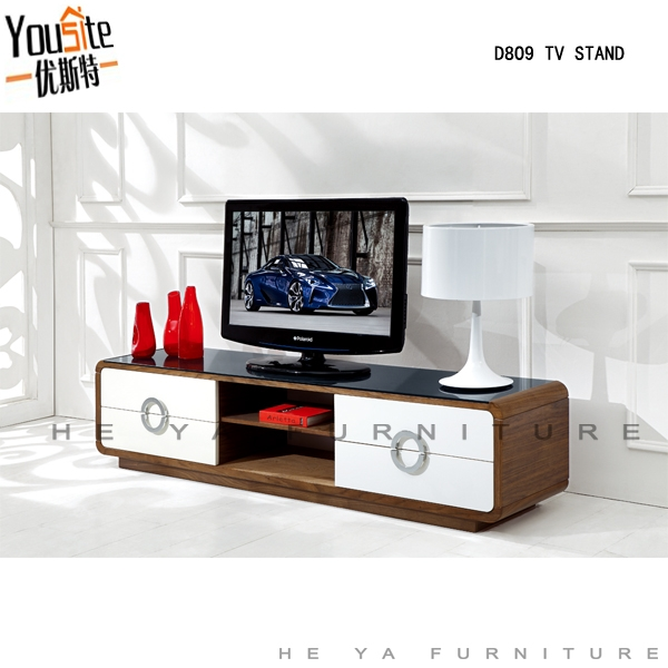 Amazing Popular Triangle TV Stands For Glass Tv Table Mdf Furniture Modern Wooden Furniture Triangle Tv (Image 4 of 50)