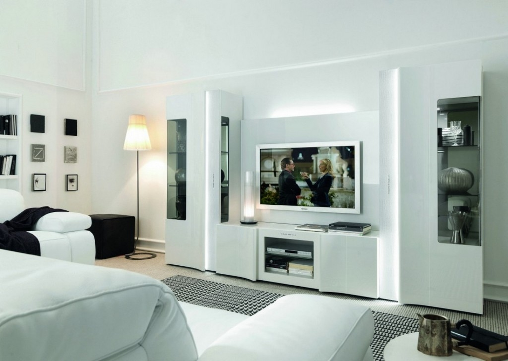 Amazing Popular TV Stands Over Cable Box Regarding Tv Stand Over Cable Box (Image 2 of 50)