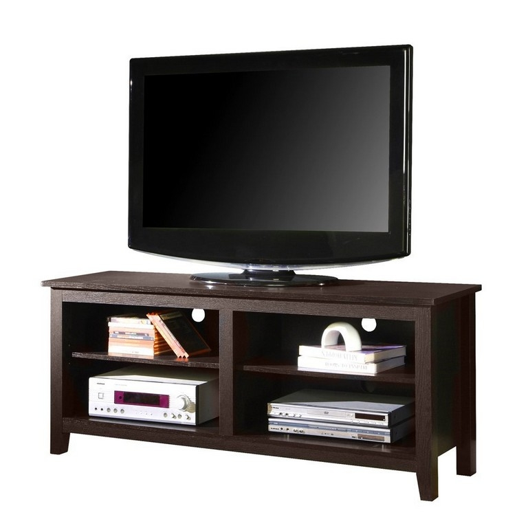Amazing Popular Wayfair Corner TV Stands For Wayfair Corner Tv Stand (View 9 of 50)