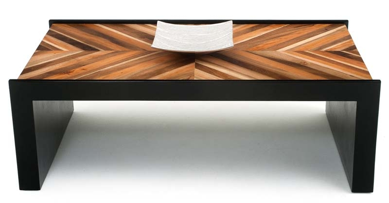 Amazing Popular Wood Modern Coffee Tables Within Modern Wood Coffee Table Contemporary Wooden Table Design (Image 2 of 50)