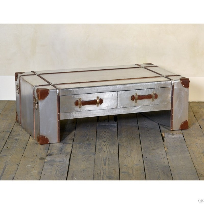 Amazing Preferred Aluminium Coffee Tables Pertaining To Budget Coffee Tables Shop Wayfair For Coffee Tables To Match (Image 3 of 50)