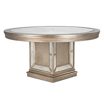 Amazing Preferred Ava Coffee Tables Throughout Ava Round Dining Table Ava Dining Room Inspiration Dining Room (View 48 of 50)