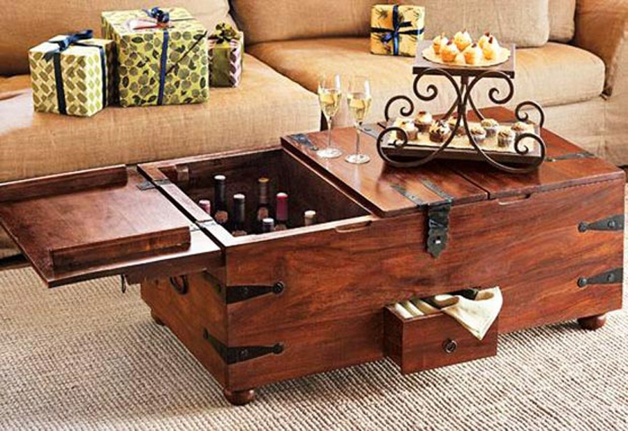 Amazing Preferred Coffee Tables With Box Storage Regarding Coffee Table With Storage Design Images Photos Pictures (Image 4 of 50)
