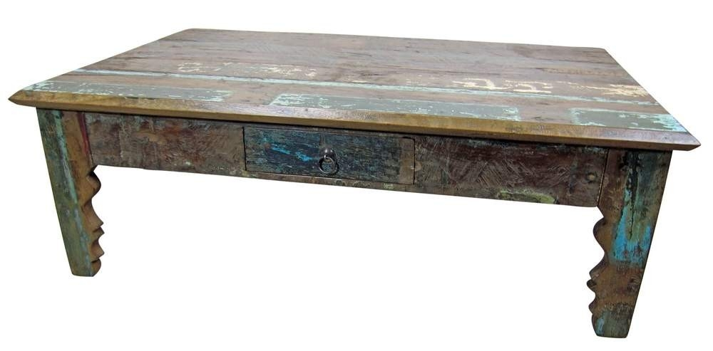 Amazing Preferred Elegant Rustic Coffee Tables Regarding Elegant Rustic Furniture Coffee Table Coffee Table Rustic (View 32 of 40)