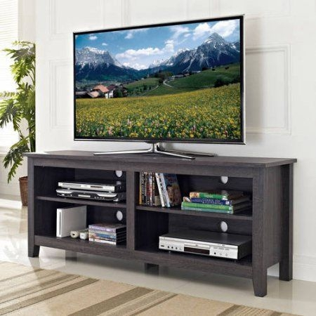 Amazing Preferred Maple Wood TV Stands Regarding Best 20 60 Inch Tv Stand Ideas On Pinterest Rustic Tv Stands (Image 2 of 50)