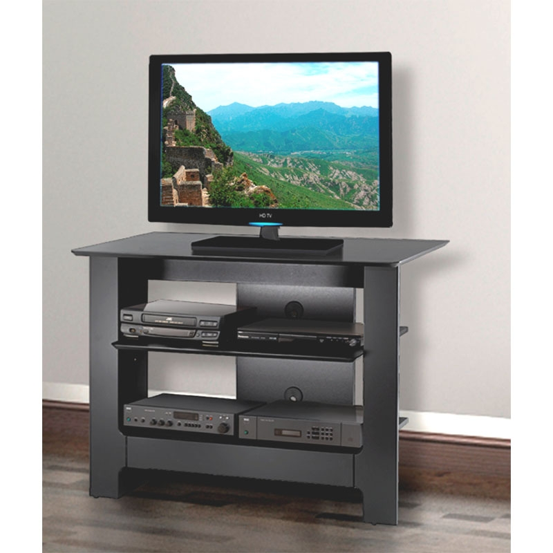 Amazing Preferred Nexera TV Stands With Tv Stands And Video Bases Discount Prices Free Shipping (View 38 of 50)