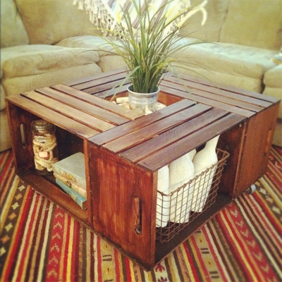 Amazing Preferred Quirky Coffee Tables In Quirky Coffee Table Ideas (View 27 of 50)