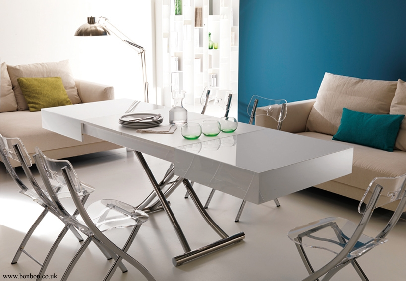 Amazing Preferred Raisable Coffee Tables With Coffee And Dining Table (Image 3 of 40)