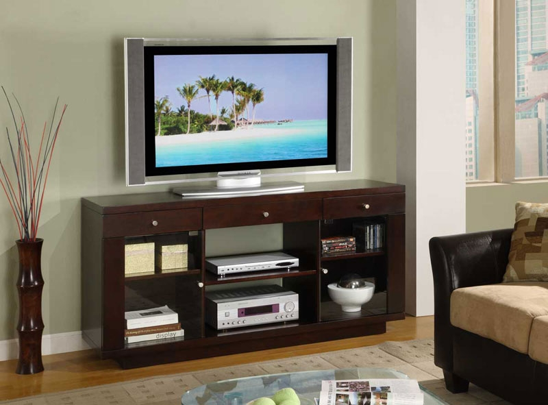 Amazing Preferred Sleek TV Stands Inside High Quality Tv Stand Designs  Interior Decorating Idea (Image