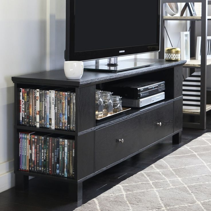 Amazing Preferred Vintage TV Stands For Sale For Best 20 Vintage Tv Stands Ideas On Pinterest Old Tv Consoles (View 13 of 50)