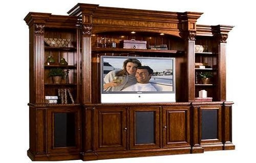 Amazing Preferred Wooden TV Cabinets In Wooden Tv Cabinet At Rs 1800 Square Feets Tv Cabinet Id (View 15 of 50)