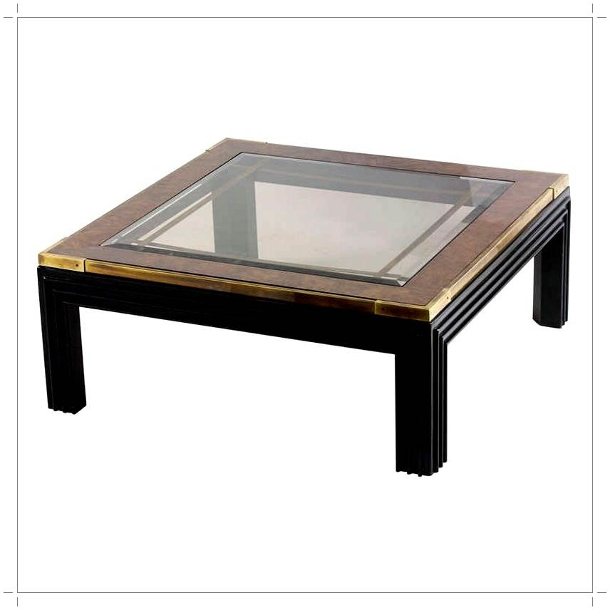 Amazing Premium Cheap Oak Coffee Tables Inside 17 Images Of Cheap Oak Coffee Table With Storage Best Living (View 25 of 50)