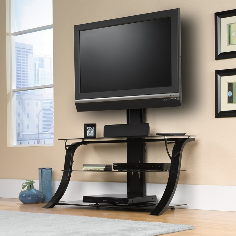 Amazing Premium Cheap Rustic TV Stands In Furniture Cheap Tv Stands For 50 Inch Large Cake Stand For (Image 3 of 50)