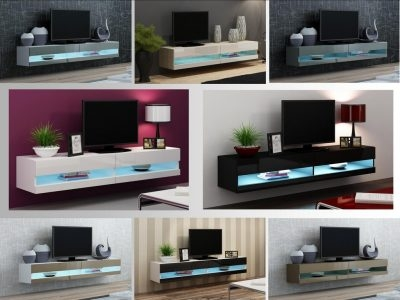 Amazing Premium Cheap Techlink TV Stands Inside Furniture Cake Tiers For Sale Tv Console Stand With Built In (Image 2 of 50)
