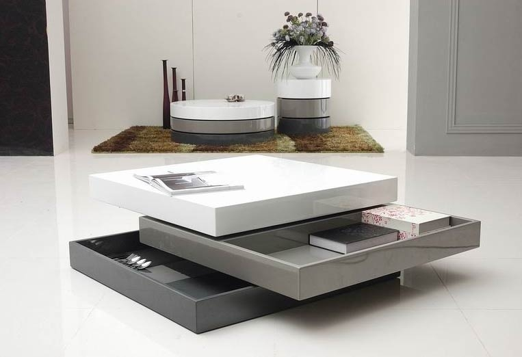 Amazing Premium Contemporary Coffee Table Sets With Regard To Coffee Table Wonderful Contemporary Glass Coffee Table Sets All (Image 1 of 50)