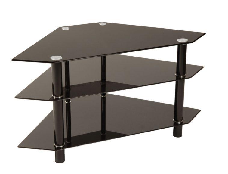 Amazing Premium Contemporary Corner TV Stands In Modern Corner Tv Stand Home Design Ideas (View 19 of 50)