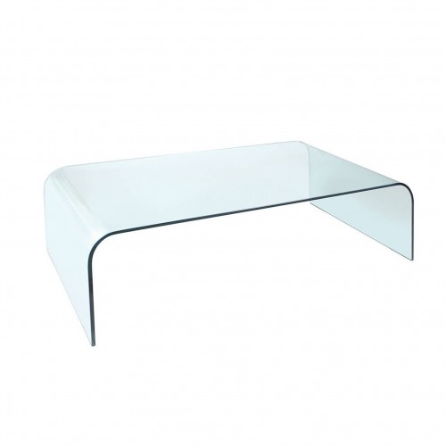 Amazing Premium Curved Glass Coffee Tables With Curved Glass Coffee Table White Cactus (Image 2 of 50)