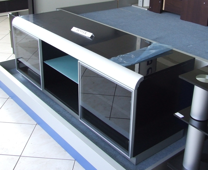 Amazing Premium Denver TV Stands For Denver Zd (Image 2 of 50)