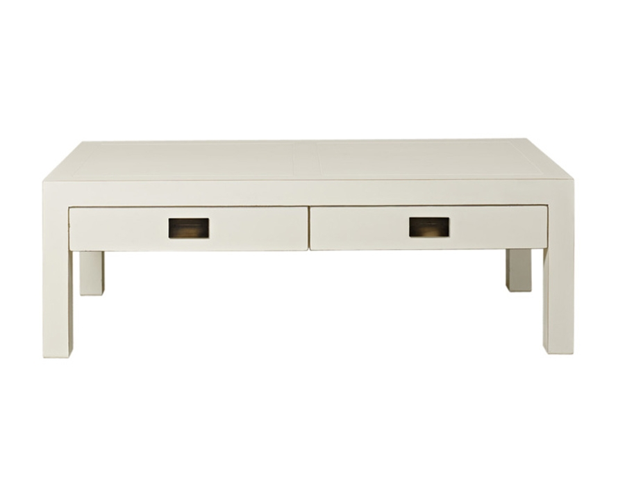 Amazing Premium Lacquer Coffee Tables With White Coffee Table Useful Functions Coffee Table Review (Image 6 of 40)