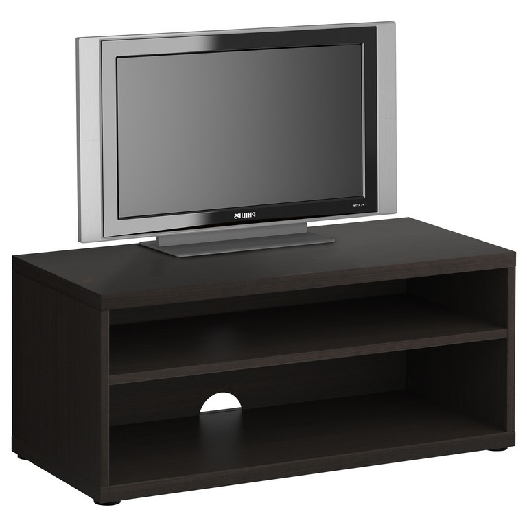 Amazing Premium Stands Alone TV Stands Regarding Stand Alone Tv Stand (Image 3 of 50)