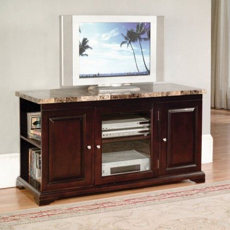 Amazing Premium TV Stands With Drawers And Shelves Pertaining To Best 25 Mahogany Tv Stand Ideas On Pinterest Room Layout Design (Image 2 of 50)